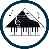 Ottawa & Kanata Music Academy